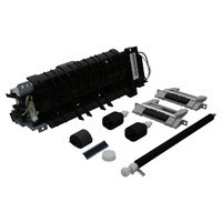 Q7812-67906 Kit de maintenance original  HP LJ M3027/P3005