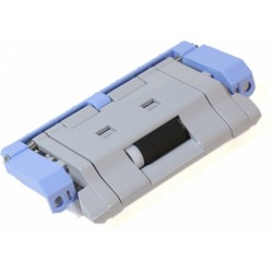 Q7829-67929 HP M5025 M5035MFP Tray 2/3 Feed Separation Roller