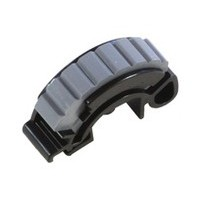RB1-8865/FB4-9817 Pickup Roller HP LJ 4000/4050/5000