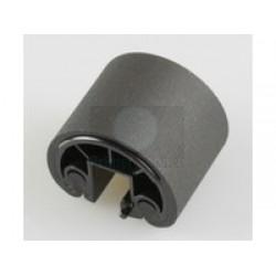 RB2-1821 Pickup Roller  HP LJ 5000/5100 250 Sheet Tray/Tray 2