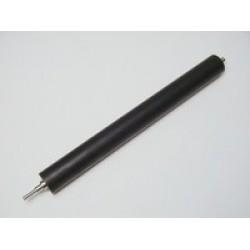 RB2-3522 HP 8100/8150 Lower Fuser Roller RB2-3522-3