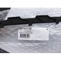RC1-6636 Levier blocare tonere stanga  imprimanta hp lj 3600
