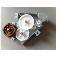 RC2-2432 Mecanism antrenare cuptor imprimante HP LaserJet  P4015