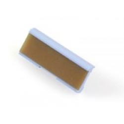 RF0-1014 Pad separare hartie HP LJ 1000/1150/1200/1300
