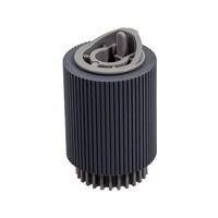 RF5-3403/MSP0745 HP Laserjet HP9000 RF5-3403-000 Pickup Roller Opt Tray 1