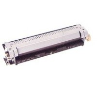 RG5-4133 FUSER UNIT HP LJ 2100/LBP-1000