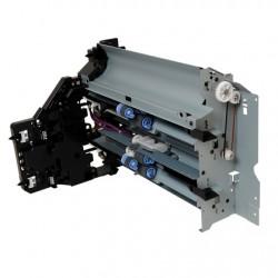 RG5-5681-030CN-RFB HP Inc. Paper Pickup Assembly HP LJ 9000 9040 9050