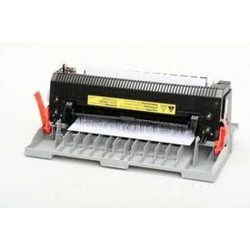 RG5-7603 CUPTOR IMPRIMANTA HP LJ COLOR 2820/2840