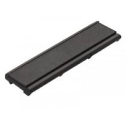 RL1-2115-000CN Separation Pad