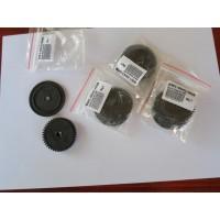 RM1-0043 Kit role antrenare cuptor imprimanta HP LaserJet 4250/4350