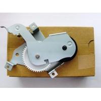 RM1-0043 Mecanism antrenare cuptor imprimante HP