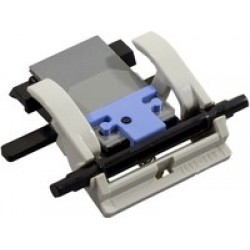 RM1-0890 - Scanner separation pad assembly