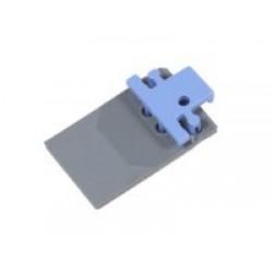 RM1-0891 Pad separare hartie  ADF HP LaserJet  3015