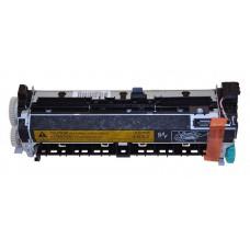RM1-1083-RFB Fuser Unit HP LJ 4250 4350 Refurbished