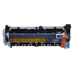 RM1-1083-RFB Fuser Unit HP LJ 4250 4350 Refurbished