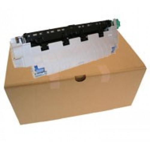 RM1-1083 Cuptor imprimanta HP LJ 4250/4350