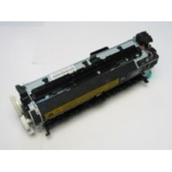 RM1-1083 Cuptor imprimanta HP LJ 4250/4350 GENERIC
