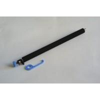 RM1-1110-000CN  Rola transfer imprimanta HP LJ 4200/4250/4350