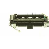 RM1-1537-GEN Fuser Generic LJ2400/2420/2430 CHINA