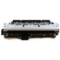 RM1-2524-080CN CUPTOR IMPRIMANTA MONOCROM  HP LJ 5200