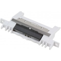 RM1-2709 Separation Pad HP Color LJ 2700