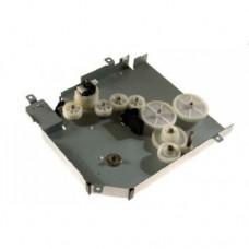 RM1-3712-000CN Main drive assembly