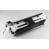 RM1-3761 CUPTOR IMPRIMANTA HP LJ P3005 /M3035/3027/RM1-3741