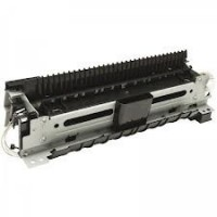 RM1-3761-GEN  CUPTOR IMPRIMANTA HP LJ P3005/M3035