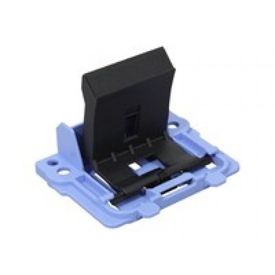 RM1-4227 Pad separare hartie imprimanta  HP PRO M1212MFP