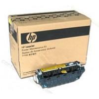 RM1-4579 FUSER HP P4014/P4015/P4515