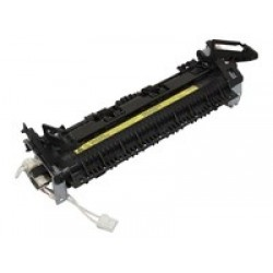 RM1-4729 Cuptor imprimanta HP LJ M1522