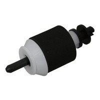 RM1-4968-040 ROLA PRELUARE HARTIE  LJ Ent 500 Color MFP M575 LaserJet CP3525DN