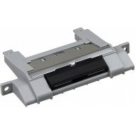 RM1-6454 RM1-6303 Separation Pad Assembly  iR1133 / MF6680 / MF6680dn