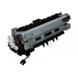 RM1-6319 Fuser Unit HP LJ P3015(RM1-6319-000CN)
