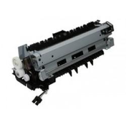 RM1-6319-GEN CUPTOR IMPRIMANTA HP LJ P3015