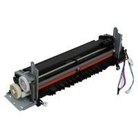 RM1-6739 Cuptor imprimanta HP LJ CP2025