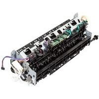 RM1-7577 CUPTOR IMPRIMANTA HP LJ M1536