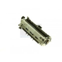RM1-8508 Cuptor imprimanta  HP LJ ENTERPRISE 500 SERIES