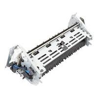 RM1-8809 RM1-9189  Cuptor imprimanta Original HP  PRO M401 M425 M426