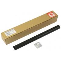 SLLJ1200 Fuser Film Sleeve LJ  1000 1020 1010 1015 1020 1022  1200 1300  1160 1320 3050 P2014 P2015