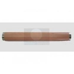 SLLJP4015 Fuser Film Sleeve LJ P4015 RM1-4554