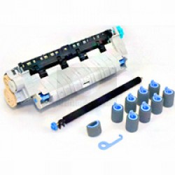 Q2430-69005-GEN Maintenance kit generic LJ4200