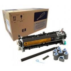Q2430-69005 Maintenance Kit Generic HP LJ 4200 Q2430-67905