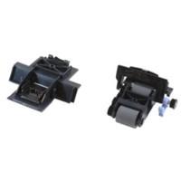 Q3938-67999 CE487C HP ADF Roller Kit CM6040