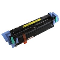 Q3985A Image  Fuser Kit HP LJ 5550