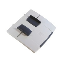 Q6500-60119 TAVA ADF IMPRIMANTA HP LJ M3027/M3035