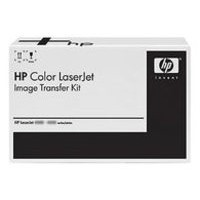 Q7504A Transfer Kit HP Color LJ 4700 4730 4730MFP