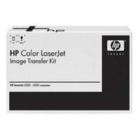 Q7504A Transfer Kit HP Color LJ 4700 4730 4730MFP