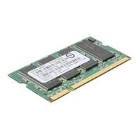 Q7559-60001-512MB  Memorie imprimanta HP CM8060/CM8050/CM6030/CM6040