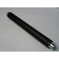 RB2-5921-000  MSP0723 Rola presoare cuptor imprimanta HP LJ 9000/9040/9050